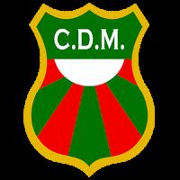 Депортиво Малдонадо - Logo