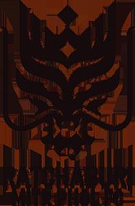Ратчабури - Logo