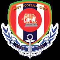 Siam Navy - Logo