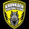 Khonkaen FC - Logo