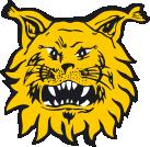 Ilves Tampere - Logo