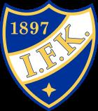 HIFK Helsinki - Logo