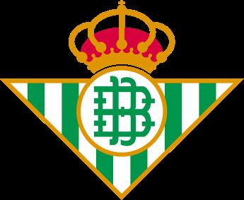 Real Betis B - Logo