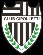 Чиполети - Logo