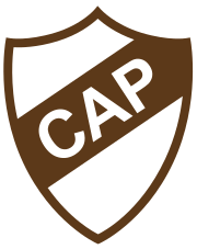 CA Platense - Logo
