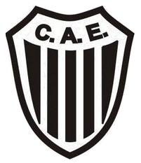 Estudiantes BsAs - Logo