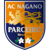 Nagano Parceiro - Logo