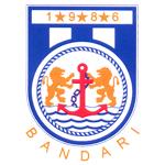 Bandari FC - Logo