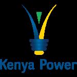 Western Stima - Logo