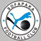 Софапака - Logo