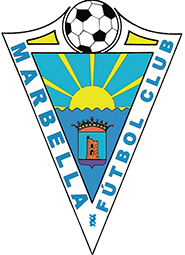 Marbella - Logo