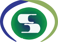 Chemelil Sugar - Logo