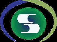 Чемелил - Logo