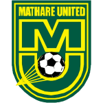 Mathare United - Logo