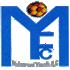 Muhoroni FC