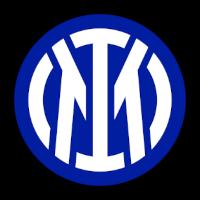 Inter Milano - Logo