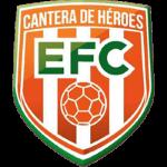 Енвигадо - Logo