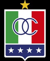 Онсе Калдас - Logo