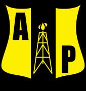 Алианса Петролера - Logo