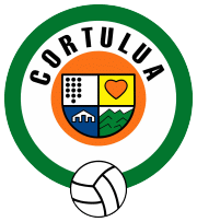 Кортулуа - Logo