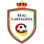 Real Cartagena - Logo
