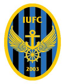 Инчхън Юнайтед - Logo