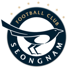 Съннам - Logo