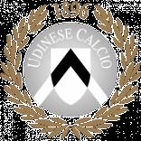 Udinese Calcio - Logo