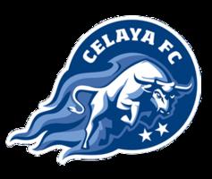 Селая - Logo