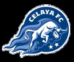 Celaya FC - Logo