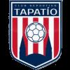 CD Tapatio - Logo
