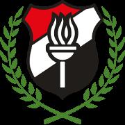 Dakhleya - Logo