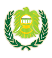 Petrol Asyut - Logo