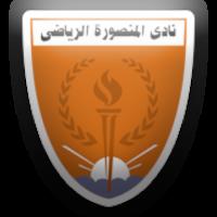 Mansoura SC - Logo
