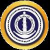 Tersana Giza - Logo