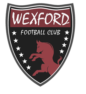 Wexford Youths - Logo