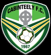Кебинтили - Logo