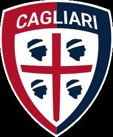 Каляри - Logo