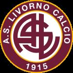 Livorno Calcio - Logo