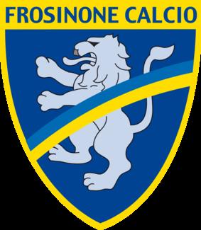 Frosinone - Logo