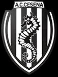 Cesena - Logo