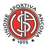 Ancona - Logo