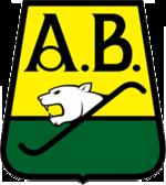 Атл. Букараманга - Logo