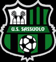 Sassuolo Calcio - Logo