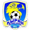 ФК Кыран - Logo