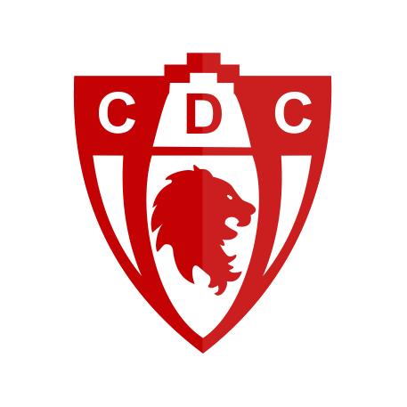 Deportes Copiapó - Logo