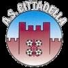 Читадела - Logo