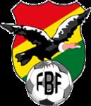 Bolivia - Logo