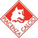 Piacenza Calcio - Logo