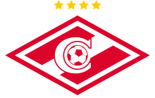 Spartak-2 Moscow - Logo